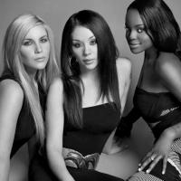 Lyric Analysis - Sugababes: Too Lost in You