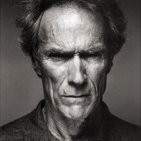 Happy Birthday Clint Eastwood