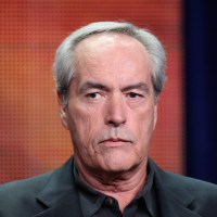 R.I.P Powers Boothe