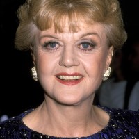What Is Your Favourite Angela Lansbury Performance?