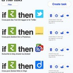 IFTTT And The Internet Of Things