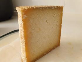 cheese 6