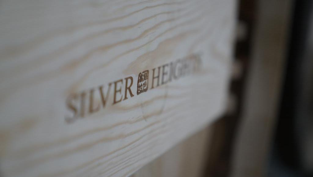 Silver Heights wine case (pic: silver heights)