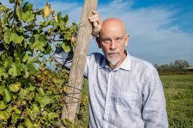 john malcovich джон малкович вино Les Quelles de la Coste селебрити вино