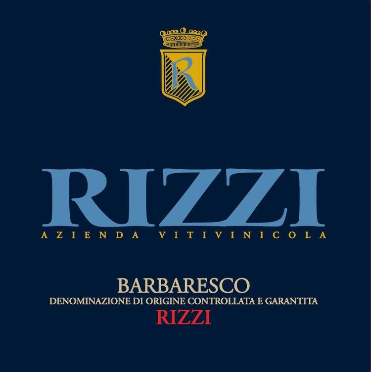 Rizzi, Barbaresco