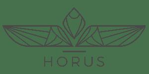 horus_logo-black