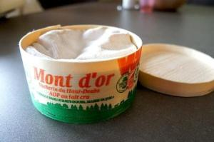 mont'd or