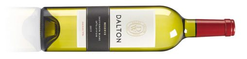 Reserve sauvignon blanc Dalton Winery