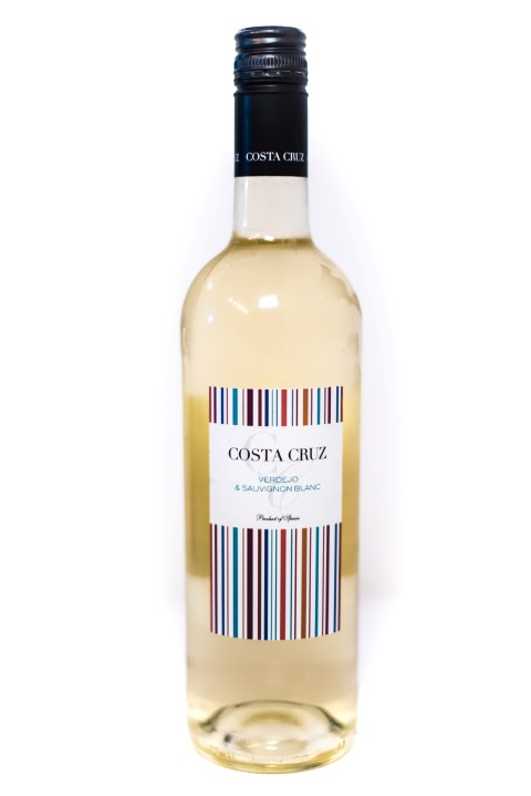 Verdejo Sauvignon Blanc