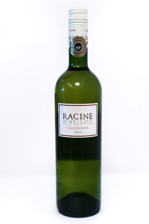Racine Sauvignon