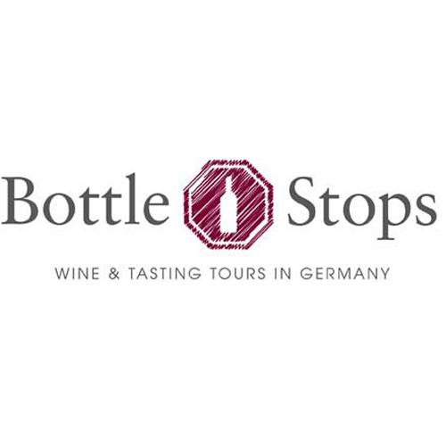 Jerome Hainz / Bottlestops