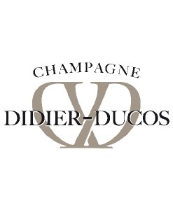 Champagne Didier Ducos