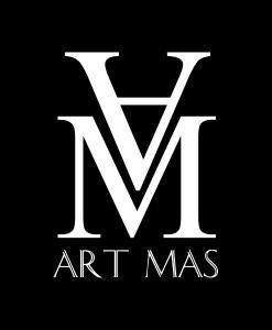 Art Mas