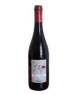 Bt-Dom-cognettes-Pinot-gris