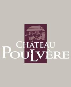 Logo-Poulvere