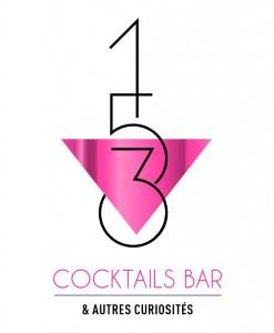 Logo bar 153