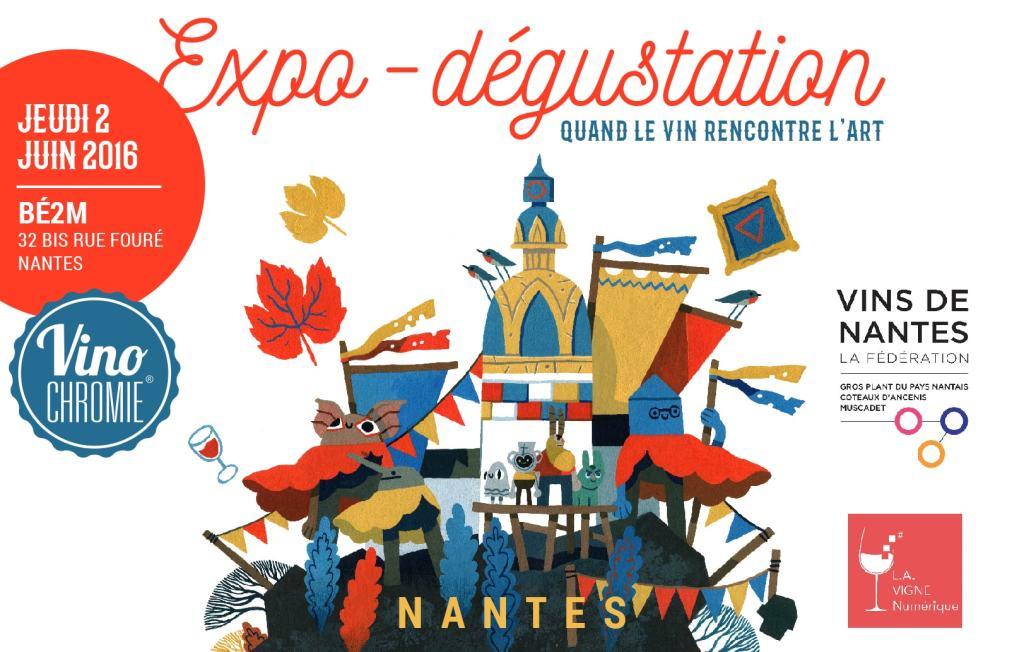 Visu article Vini Nantes-ok-min