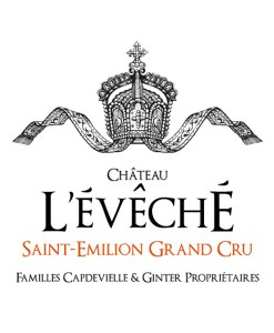 avatar-chateau-leveche-logo