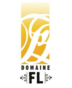 avatar-domaine-fl