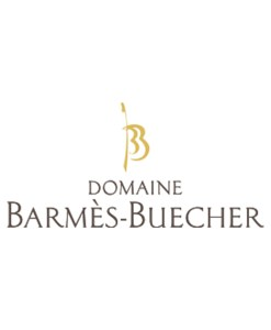 avatar-domaines-barmes-buecher-alsace-logo