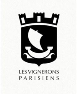 avatar-les-vignerons-parisiens