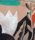 gilbert-mazout-img-9690