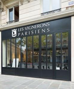 les-vignerons-parisiens-5