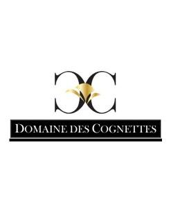 logo_domaine-des-cognettes