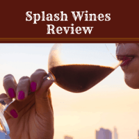Splash Wines Review [2020]: Will You Enjoy This Wine Club?