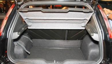 Fiat-Abarth-Punto-boot