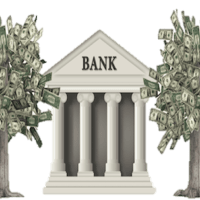 Can Banks ever win Mobile Payments/Money Game?