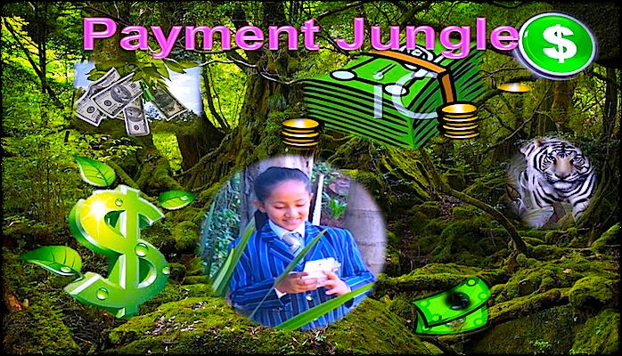 Payment J.png