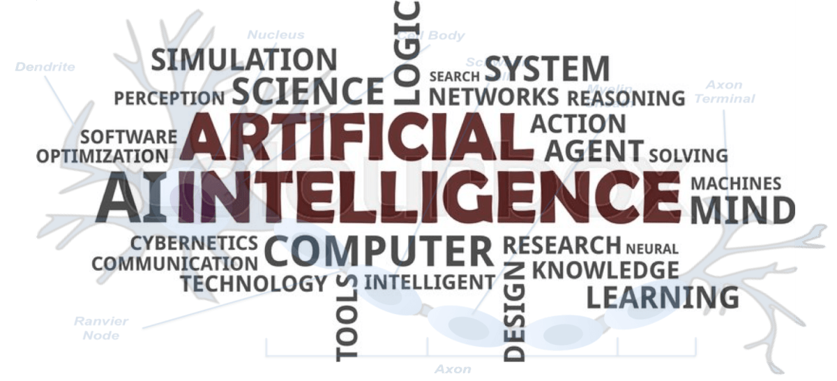 Artificial Intelligence as a Service - AIaaS