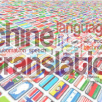 Machine Learning - Introduction to Quick and Accurate Machine Translation