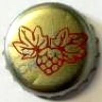 ITALIA Beer Classic (944)