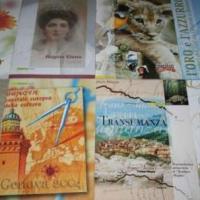 Folder Ordinari Poste Italiane