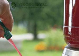 Casa-vinho 23