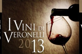 """Guida Oro """"I Vini di Veronelli 2013"""" su Vinoit.IT"""