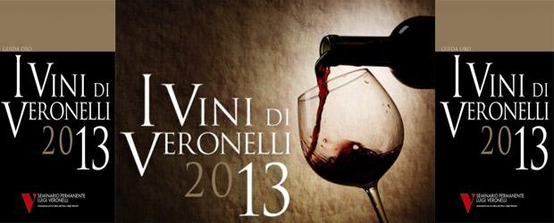 vino-wine-veronelli-vinoit