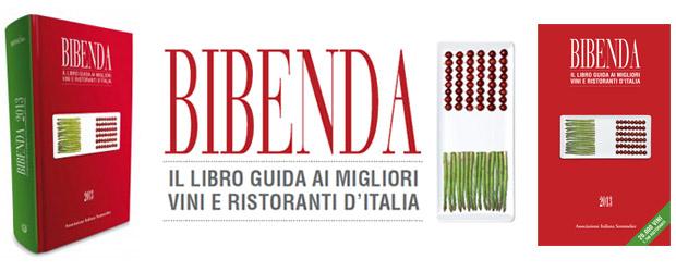 vino-wine-vinoit-italia-bibenda