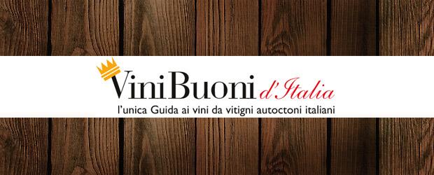 vino-italiano-wine-vinoit