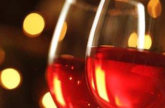 Attori e cantanti si danno alla produzione di vino