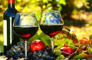 Sicilia, isola del vino: secolare vocazione di viti-vinicoltura