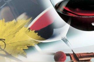 Il Vino e i suoi poteri terapeutici contro l'invecchiamento