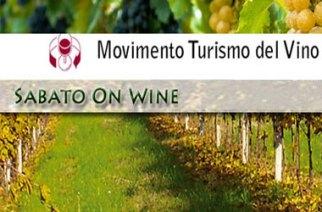 Vinoit.it: Sabato On Wine nel Friuli-Venezia Giulia