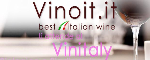 vinoit-vinitaly-vinoitaliano-wines-marketing