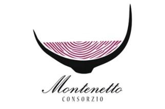 Vinitaly 2013: il Consorzio Vini Montenetto presenta tutte le novità
