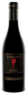 vino-italiano-montemaggiore-campo-alto
