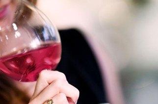 """Come rilanciare il settore del vino? """"Puntando sulle nuove generazioni"""""""