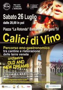 calici-di-vino-2014
